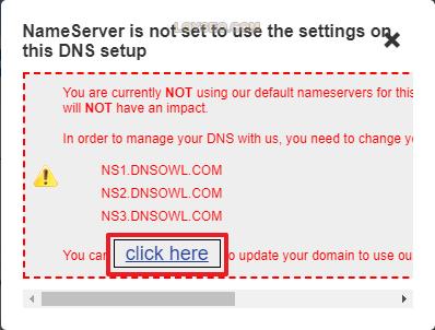 namesilo修改域名的name-server-1-1