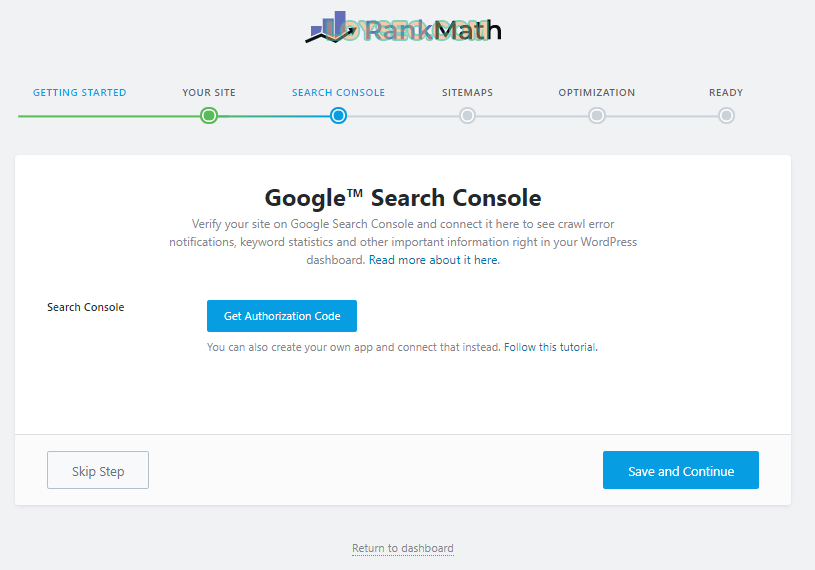 rank-math-seo-教程-3