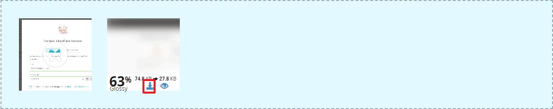 shortpixel优化图片教程-2