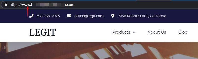 siteground给网站启用cloudflare-cdn-6