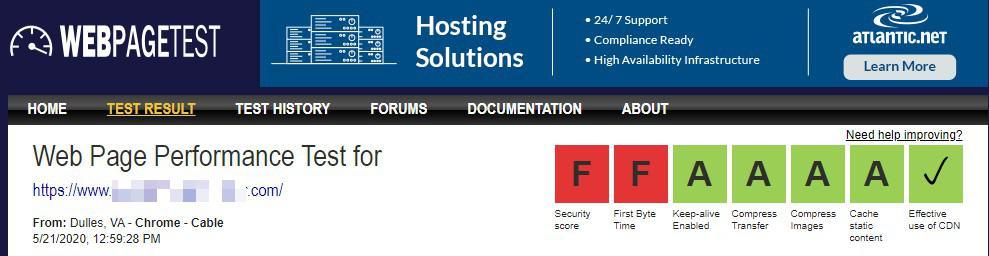 siteground给网站启用cloudflare-cdn-7-1