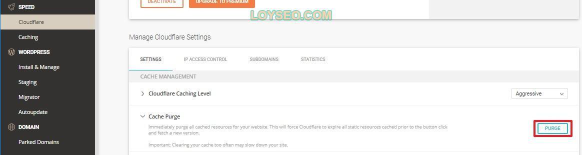 siteground给网站启用cloudflare-cdn-8