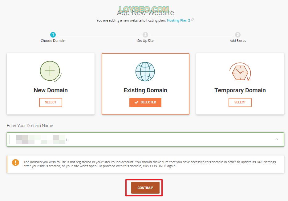 siteground网站搬家教程-2