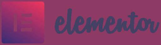 elementor logo gradient 01 1