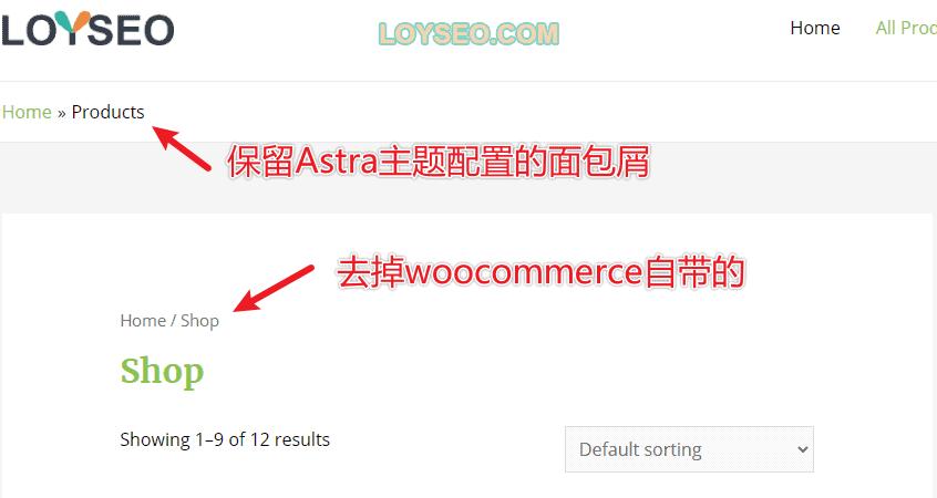 astra tutorial 2020 09 19 18 18 00