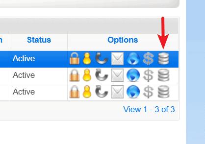 如何修改域名服务器:Namesilo