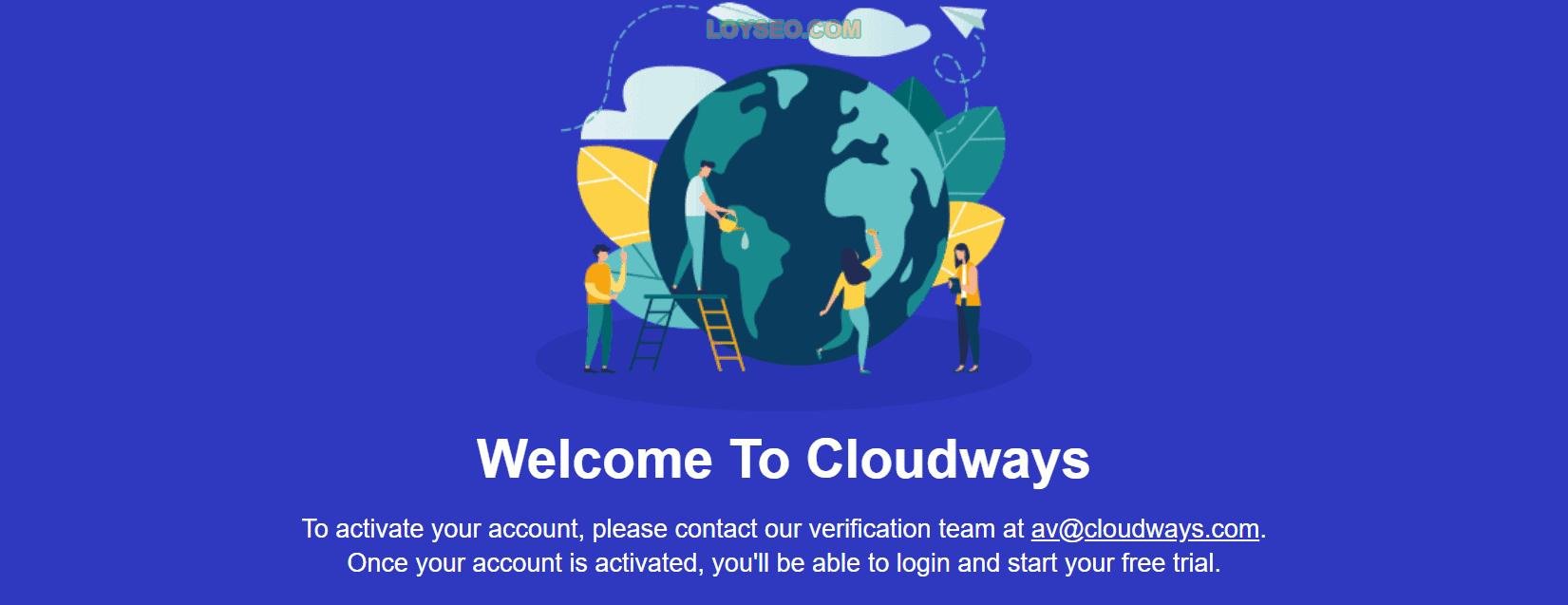 image 20 11 25 17 13 07 - Cloudways主机评测、建站教程、优惠券