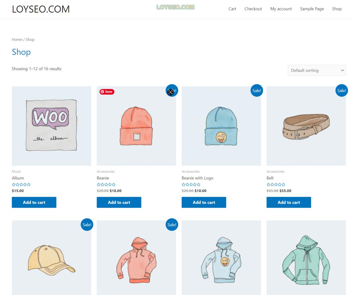 image 74 - 如何安装WooCommerce