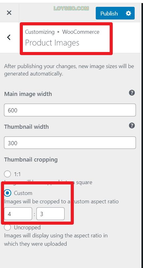 image 151 - 如何用WooCommerce管理和添加产品