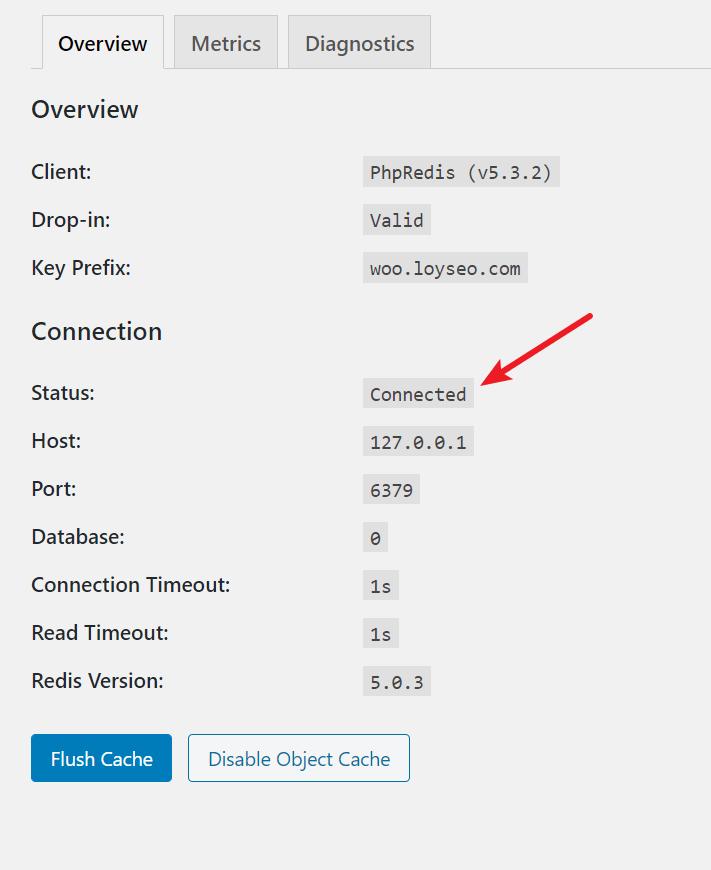 image 186 - Cloudways主机评测、建站教程、优惠券