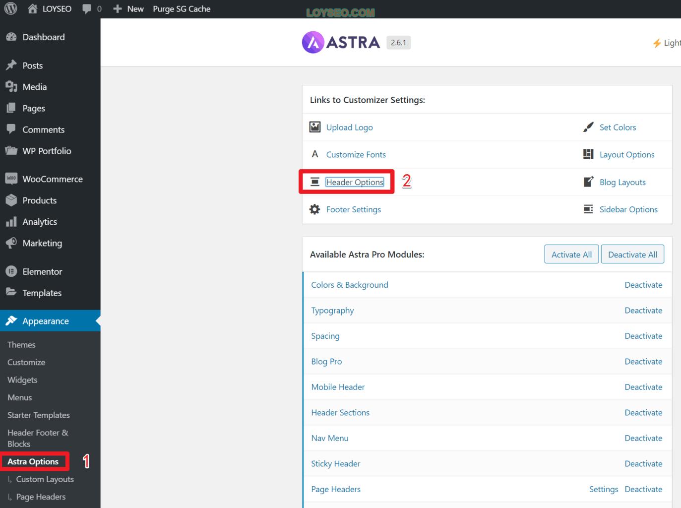 image 74 - 外贸建站教程:如何用Astra主题免费建外贸网站