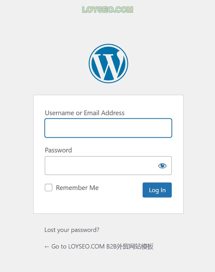 image 17 - WordPress教程 - WordPress新手指南(2021)