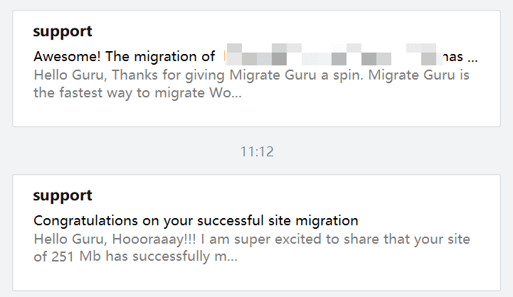 image 120 - 如何用Migrate Guru免费插件进行WordPress网站搬家或克隆