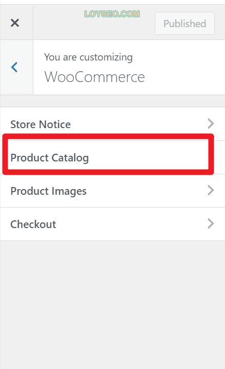 image 21 5 15 16 59 11 - 如何设置产品列表中每页展示的产品数量