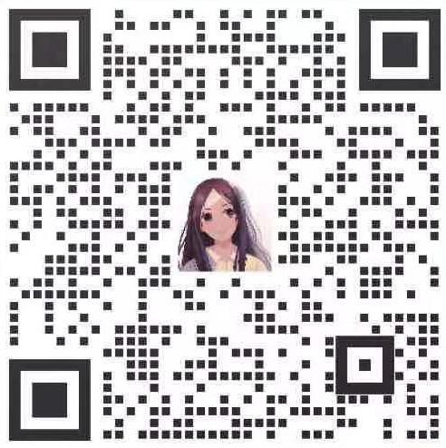 qiyeweixin 1 - 联系我