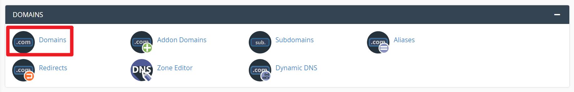 add domain in hostarmada - Hostarmada主机:优惠购买攻略、建站教程与速度评测