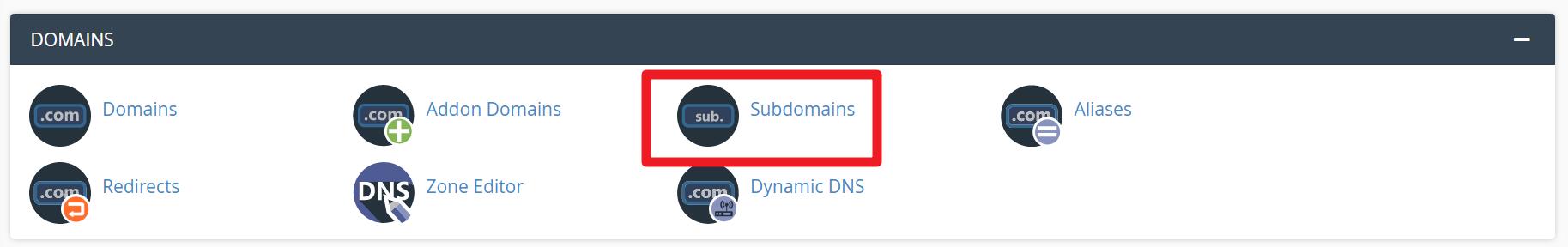 add subdomains in hostarmada - Hostarmada主机:优惠购买攻略、建站教程与速度评测