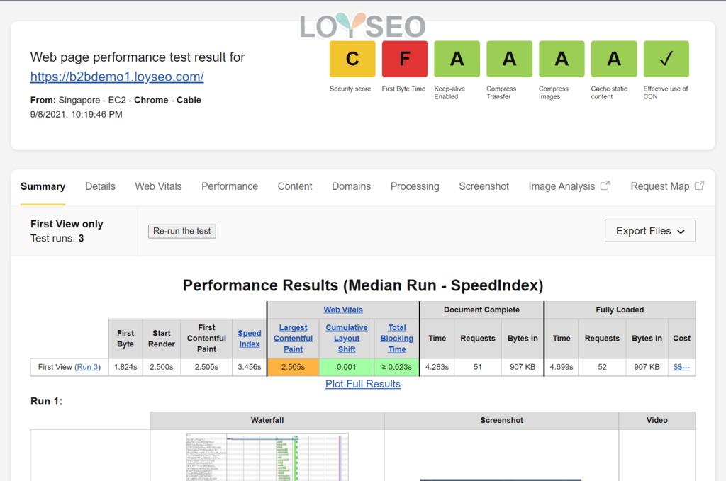 图形用户界面, 应用程序, 表格  描述已自动生成